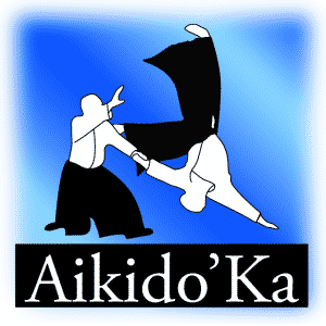 aikidoka-podcast-logo
