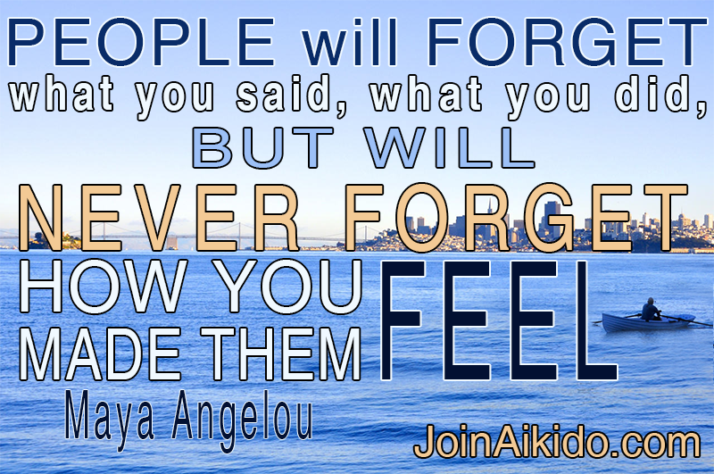 Maya-Angelou-make-you-feel