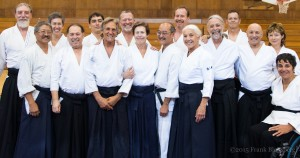 Aiki_Summer_Retreat_2015_All_Instructors_smaller