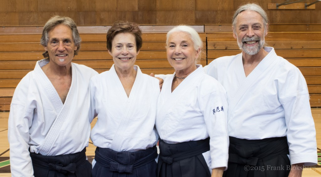 Aiki_Summer_Retreat_2015_Instructors-